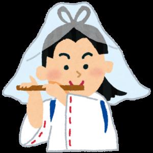 牛若丸(源義経)
