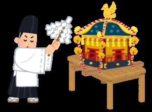 東大寺の祭礼 転害会