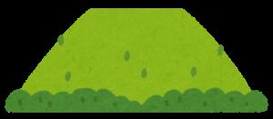 阿蘇の米塚