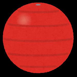 モンスターボール