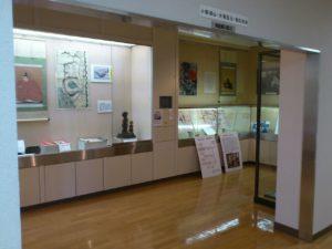 常設展示室(2)