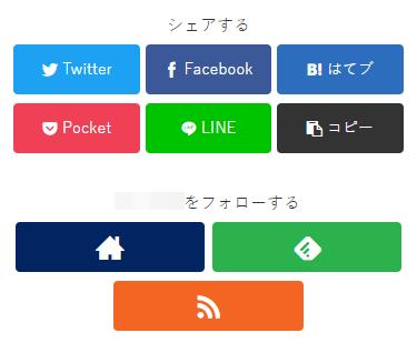 本文下 モバイル表示(CSS適用前)