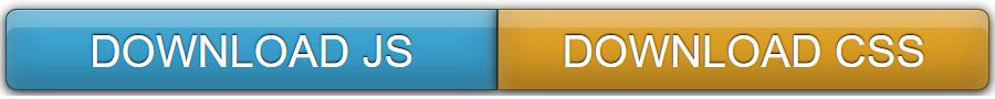 Prism.jsのダウンロードボタン