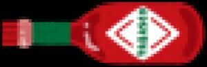 タバスコ(モザイク)